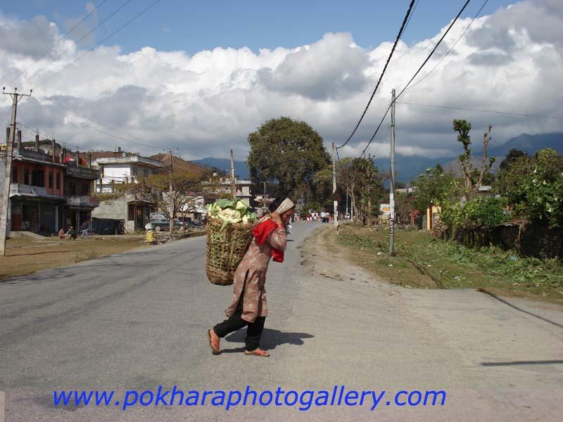 Malepatan and Parshang