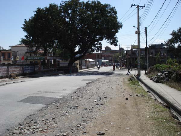 Nadipur