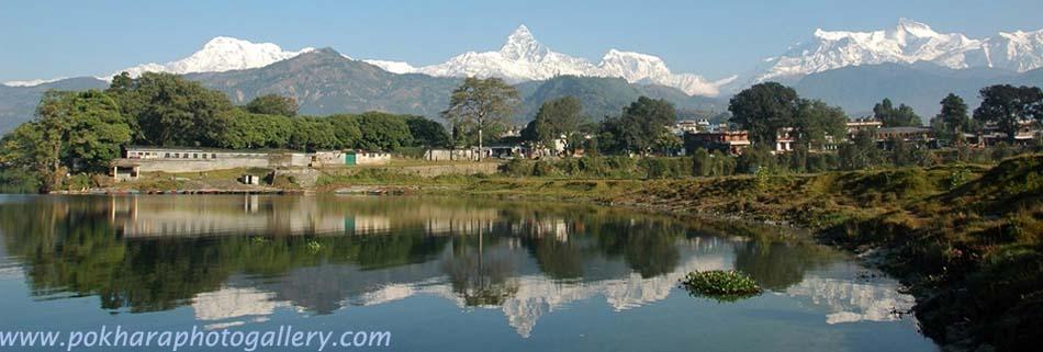 pokhara photo 1 1