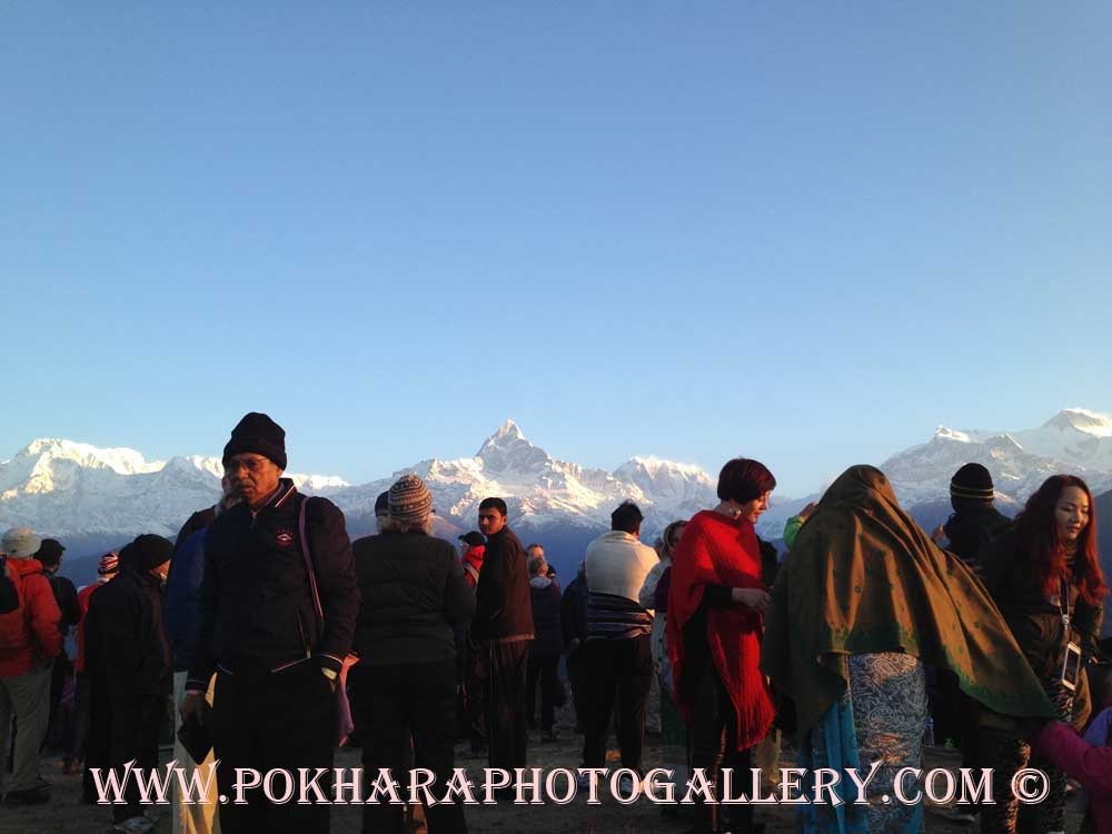 Pokhara Photo Gallery, Pictures, Visit, Place, Sightseeing